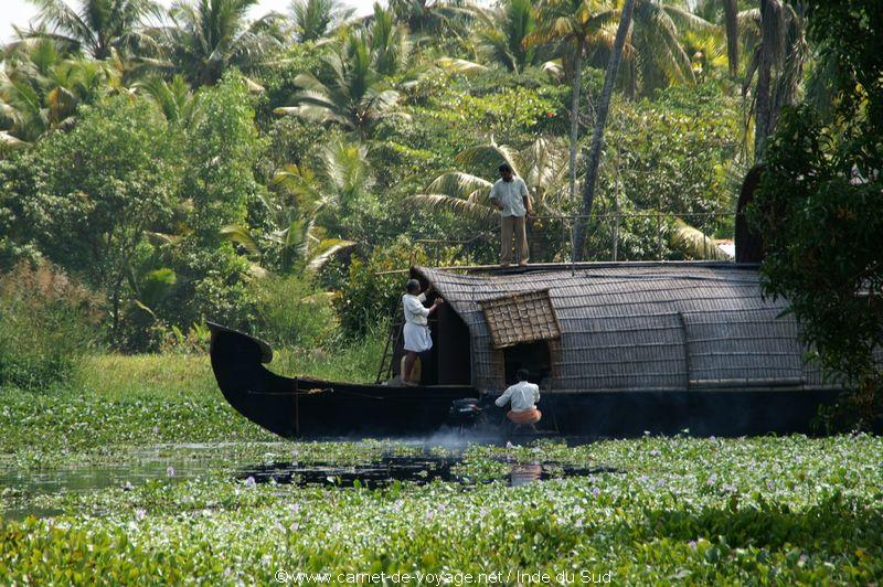 carnetdevoyage_inde_indedusud_kerala_backwaters_cochin