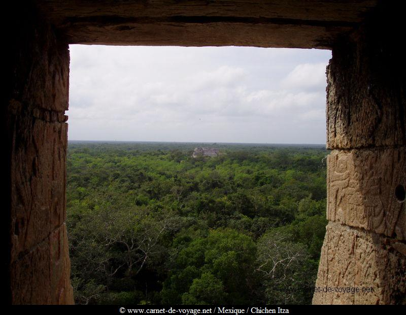 carnetdevoyage_mexique_mexico_merida_chichenitza
