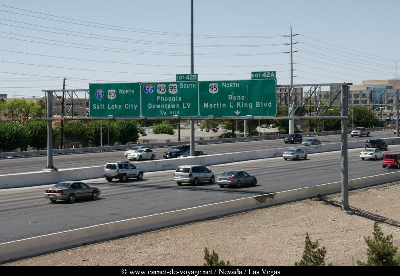 carnet-de-voyage.net,lasvegas,nevada_usa_visit_vacances_tourism_interstate_i15_I15_interstate15_autoroute