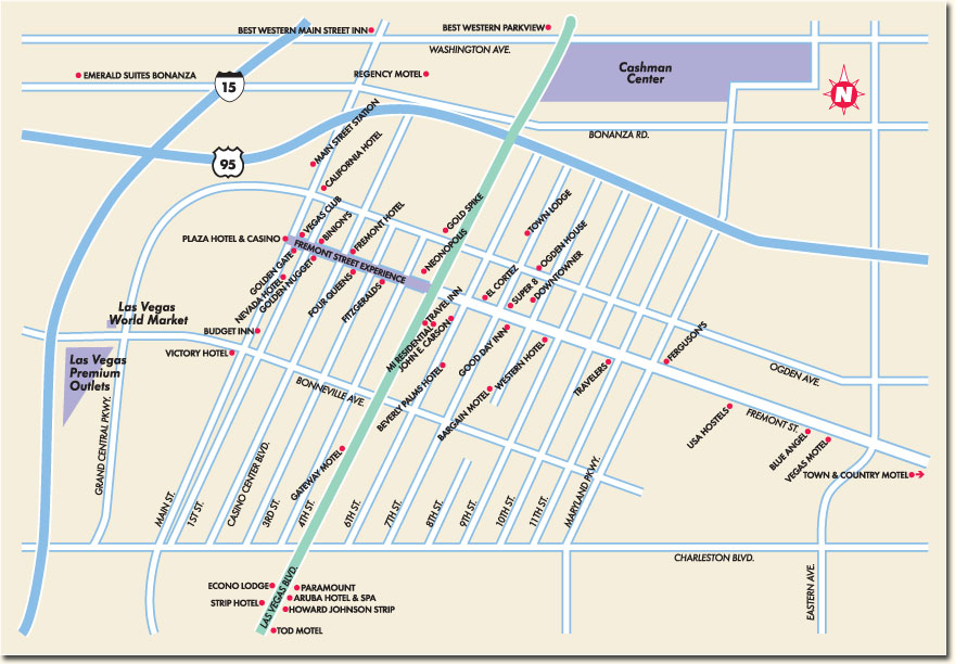 carnet_de_voyage_net_lasvegas_strip_map_travel_trip_downtown