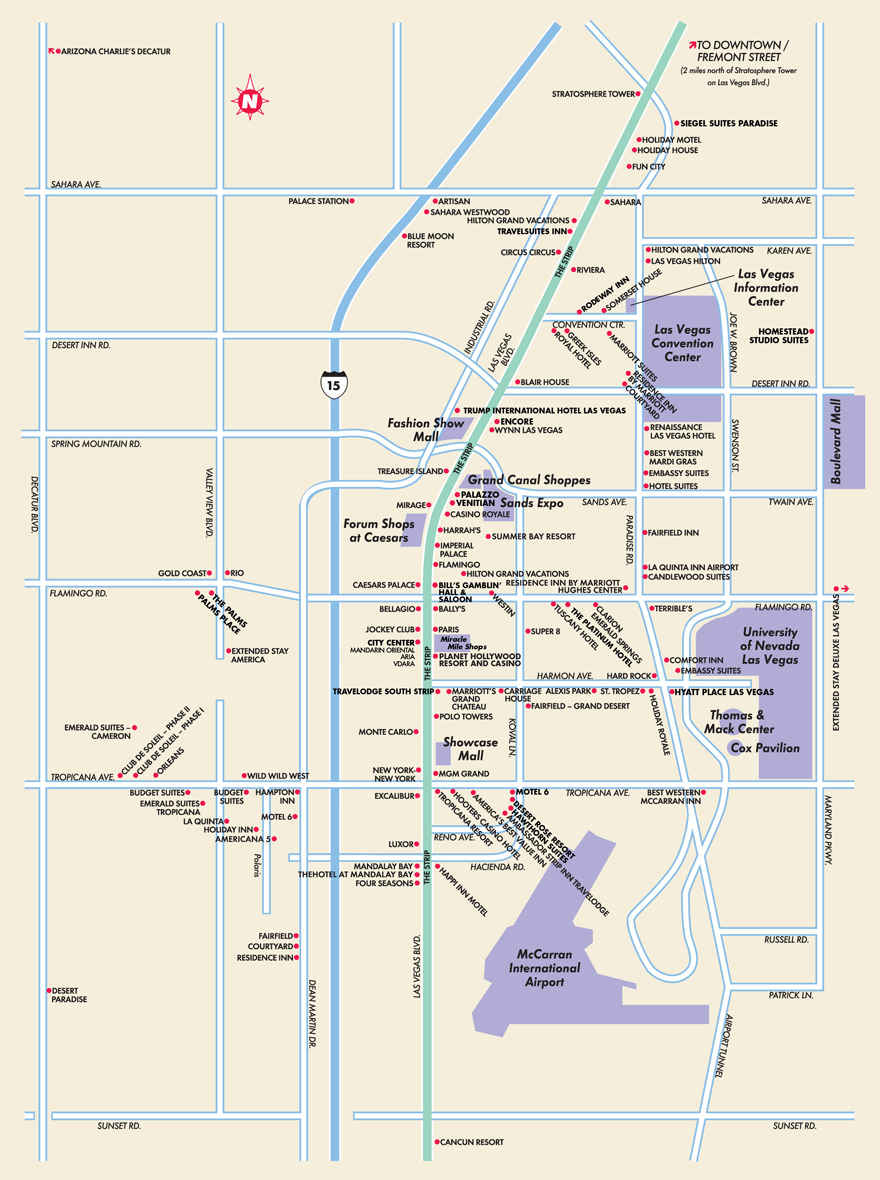 carnet_de_voyage_net_lasvegas_strip_map_travel_trip